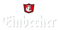EB_Logo_1378-weiß@2x